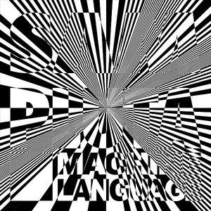 Image for 'Machine Language'