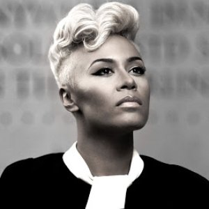 Image for 'Emeli Sandé & The Bryan Ferry Orchestra'