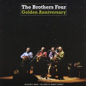 Image for 'Golden Anniversary'