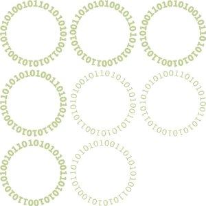 Imagem de 'Jigsaw'