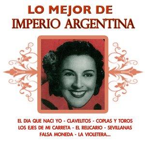 Imagen de 'Lo Mejor De'