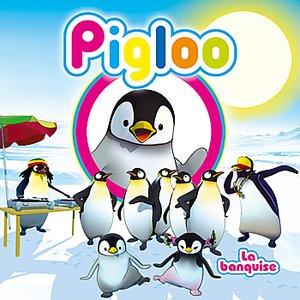 Image for 'le Ragga des pingouins'