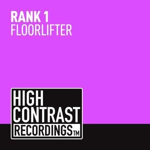 Image for 'Floorlifter'