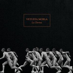 Image for 'Una Sonata Fantasma'