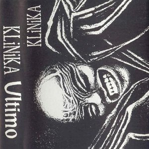 Image for 'ULTIMO'