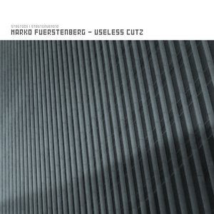 Image pour 'Useless Cutz'
