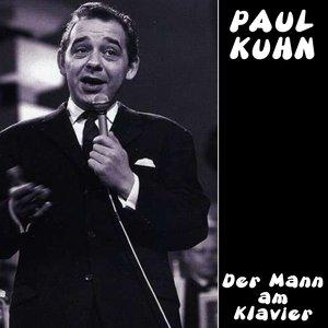 Imagen de 'Der Mann am Klavier'