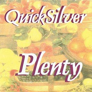 Image for 'Plenty'