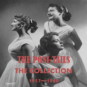 Image for 'The Collection 1957-1960'
