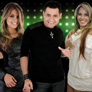 Image for 'Limão Com Mel'