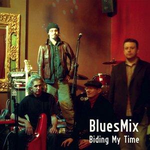 Immagine per 'Biding My Time'