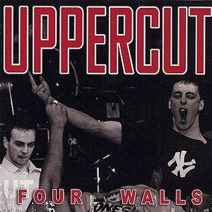 Imagem de 'Four Walls'
