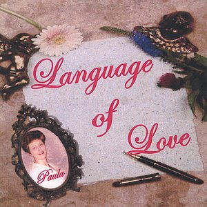 Imagen de 'Language of Love'