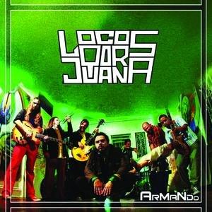 Image for 'Armando'