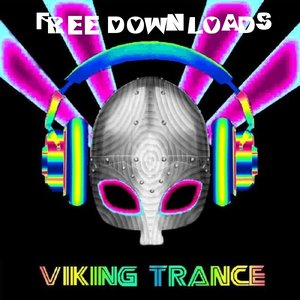 Image for 'VIKING TRANCE FREE DOWNLOADS'