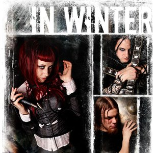 Image for 'In Winter'