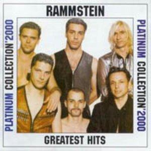 Bild für 'Platinum Collection 2000: Greatest Hits'