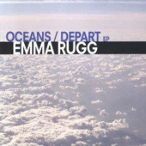 Image for 'Oceans / Depart E.P'