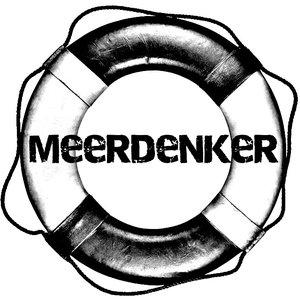 Image for 'Regenbogenmensch'