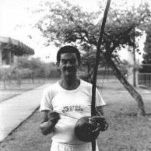 Image for 'Mestre Boca Rica'
