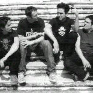 Image for 'Gli Ignoranti'
