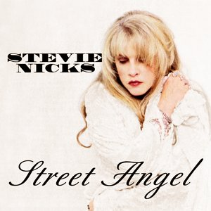 Image for 'Street Angel'