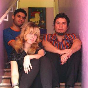 Image for 'Rádio de Outono'