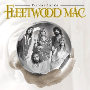 Image for 'The Very Best Of Fleetwood Mac'