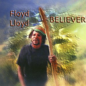 Image for 'Believer'