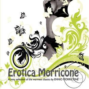Image for 'Mariangela e la seduzione'