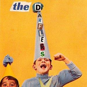 Imagem de 'The Darflers'