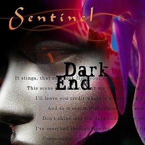 Image pour 'Dark End'