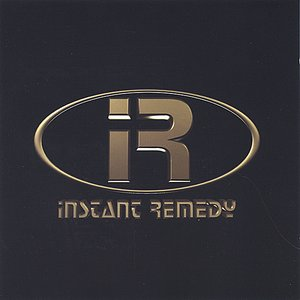 Image for 'Instant Remedy'