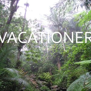 Image for 'Vacationer EP'