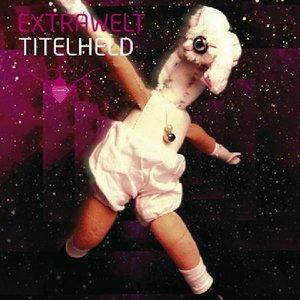 Image for 'Titelheld'