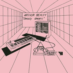 Image for 'Beauty Dreams'