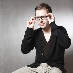 Image for 'Marcin Czubala'