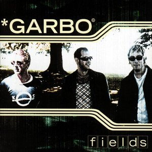Image for 'Fields'