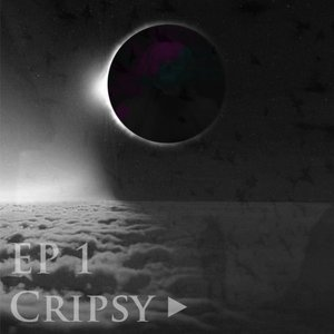 Image for 'Cripsy ▶ EP 1 (2012)'