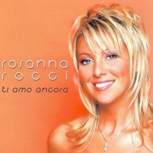 Image for 'Avanti Mambo'