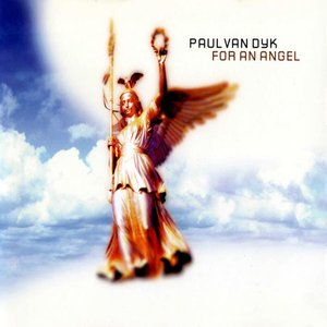 Image for 'For an Angel (PvD Remix 09)'