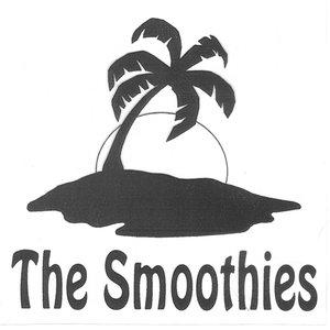Image for 'The Smoothies'