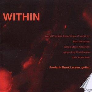 Imagen de 'Within'