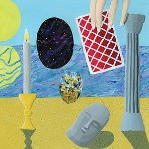 Image for 'Dealer vs. Ocean'