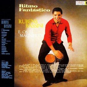 Image for 'Rubens Bassini'