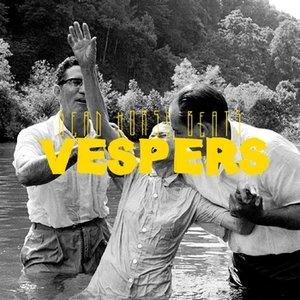 Image for 'Vespers'