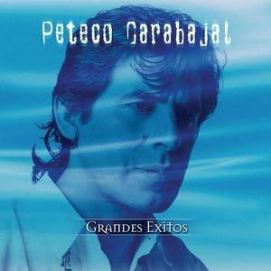 Bild für 'Serie De Oro'