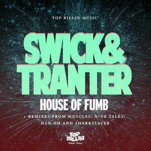 Image for 'House Of Fumb'
