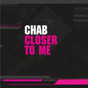 Image for 'Closer To Me'