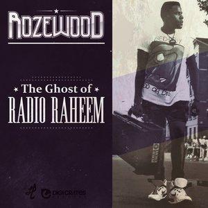 Immagine per 'The Ghost Of Radio Raheem'